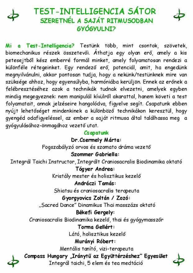 Test-intelligencia sátor leírás LEGÚJABB-page-001